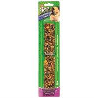 Kaytee Products Inc - Fiesta Guinea Pig Stick- Fruit & Vegtabl 4 Ounce