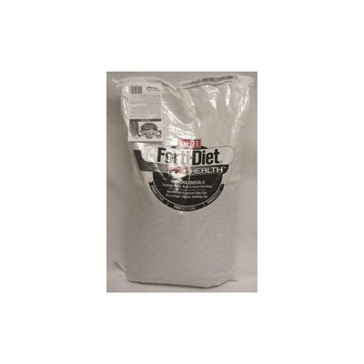 Kaytee Products Inc - Forti-diet Pro Health- Parrot 25 Pound