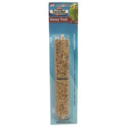 Kaytee Forti-Diet Pro Health Parakeet Honey Stick