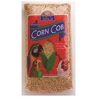 L/m Animal Farms L M Animal Farms 60481 Premium Corn Cob Bedding