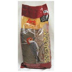 Greenview Lyric - Lyric Fruit & Nut Bird Food 20 Pound - 26-47344