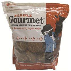 MANNA PRO-FARM Stable Gourmet Horse Treat