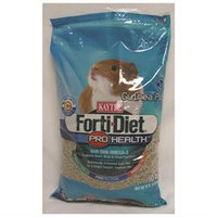Kaytee Products Inc - Forti Diet Prohealth Guinea Pig 10 Pound