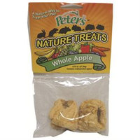 Marshall Pet Products - Nature