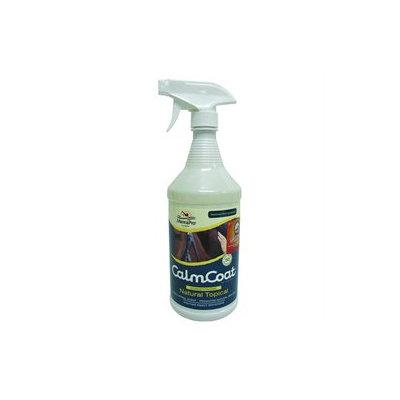 Manna Pro 05-0411-5331 Calm Coat All Natural Spray