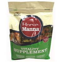 Manna Pro 00-9219-2220 Horse-Manna