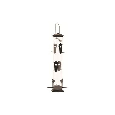 Natures Way PS17 Sunflower Seed Feeder