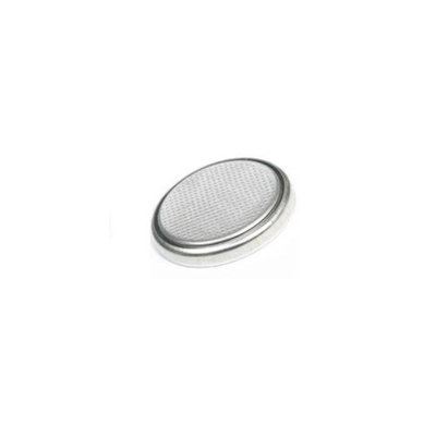 StarTech Rv2032B Cr2032 Lithium Thick Coin Cell Battery