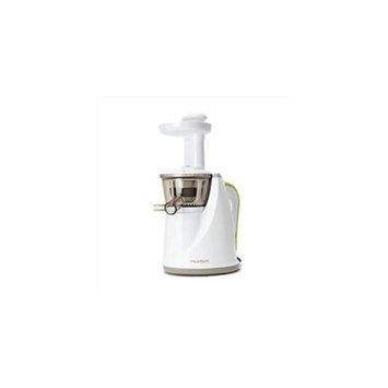 Hurom Slow Juicer - HRM0020