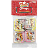 La Feria Del Sabor La Fuerza Duvalin Candy