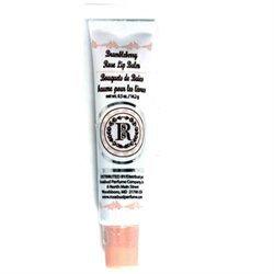 Rosebud Perfume Co. - Smith's Lip Balm Brambleberry Rose - 0.5 oz.