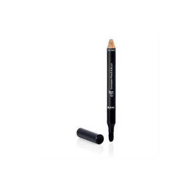 e.l.f. Cosmetics Concealer Pencil & Brush
