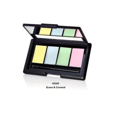 E.l.f. Cosmetics Corrective Concealer