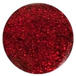 Milani Specialty Nail Lacquer 1 Coat Glitters