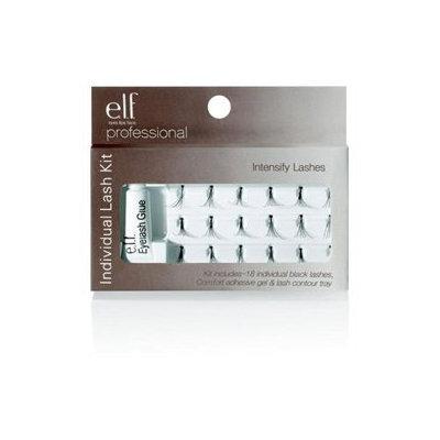 e.l.f. Individual False Lashes Kit