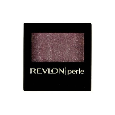 Revlon 0.08 oz Luxurious Color Eyeshadow - No. 050 Violet Starlet