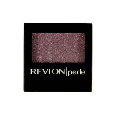 Revlon 0.08 oz Luxurious Color Eyeshadow - No. 050 Violet Starlet