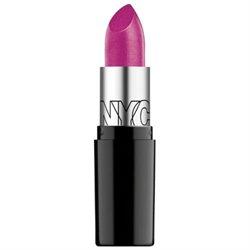 NYC Ultra Moist Lip Wear Lipstick