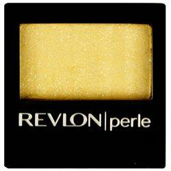 Revlon Luxuriouse Color Perle Eyeshadow
