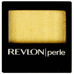 Revlon Luxuriouse Color Perle Eyeshadow