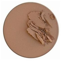 Milani Pressed Powder Compact, Rich Beige 01, .35 oz