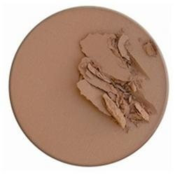 Milani Pressed Powder Compact, Rich Beige 01, .35 oz