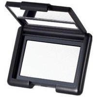 e.l.f. Studio Single Eyeshadow