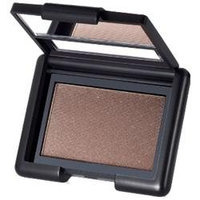E.l.f. Cosmetics e.l.f. Studio Single Eyeshadow