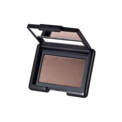 E.l.f. Cosmetics e.l.f. Studio Single Eyeshadow
