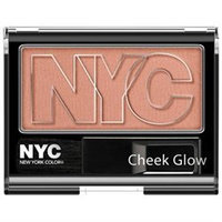 NYC Blush Powder Cheek Glow