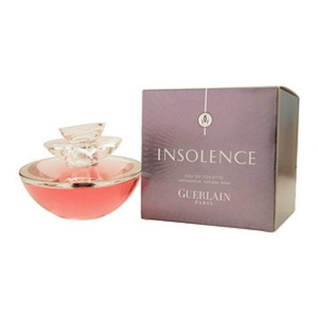 Guerlain Insolence Eau de Toilette Spray 1.7 oz
