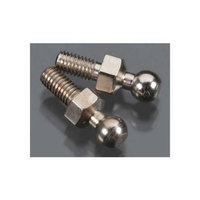 Thunder Tiger PD8956 Ball Stud Long Phoenix BX II/XB2 (2)
