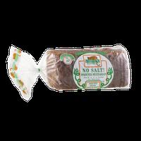 Alvarado St. Bakery No Salt Sprouted Multi-Grain Bread