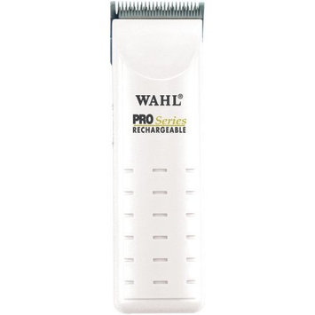 Wahl 8550-600 ProSeries Equine Clipper Kit