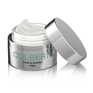Colbert MD Heal & Soothe Night