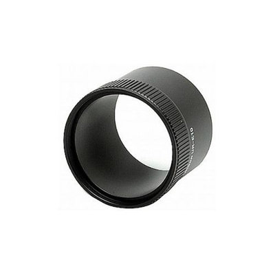 Nikon UR-E10 Converter Adapter for Coolpix