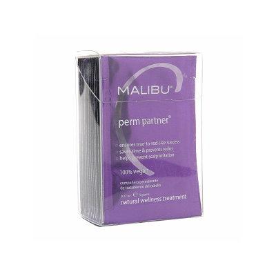 Malibu Perm Partner 1st Step to Perfect Texturizing