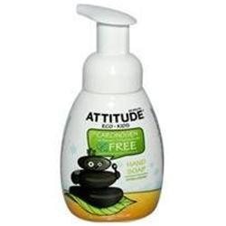 ATTITUDE ECO-Kids Hand soap - 1 ct.