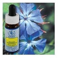 Flower Essence Services - Healing Herbs Dropper Cerato - 0.25 oz.