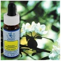 Flower Essence Services - Healing Herbs Dropper Crab Apple - 0.25 oz. CLEARANCE PRICED