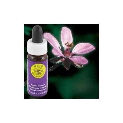 Flower Essence Filaree Dropper - 0.25 fl oz