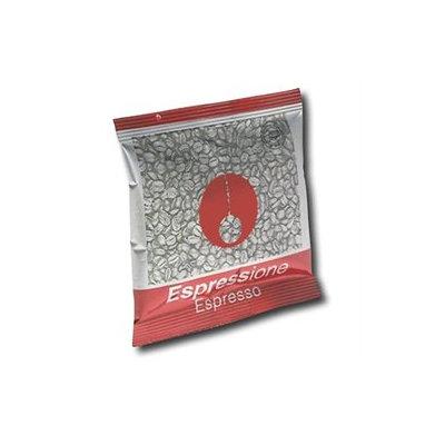 Espressione Classic Espresso Pods - 18 Count