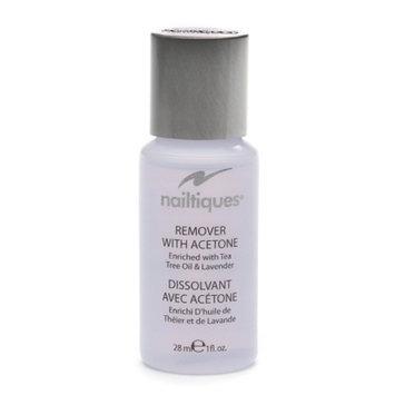 Nailtiques Remover Nail Polish Remover