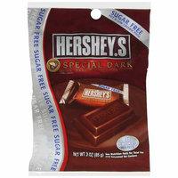 Hershey's Special Dark Sugar Free Chocolate