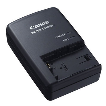 Canon Camcorders 2590B002 Battery Charger CG-800