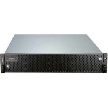D-Link 2-port iSCSI RAID Controller