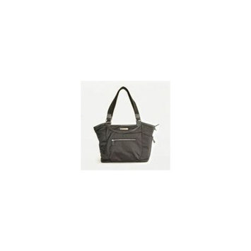 Clark and Mayfield Clark & Mayfield Bellevue Laptop Tote Bag