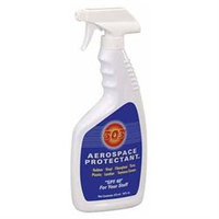 303 Products 30340 16 oz 303 Aerospace Protectant