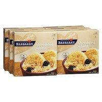 Barbara's Bakery Shredded Wheat Cereal 6 Pack
