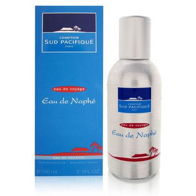 Comptoir Sud Pacifique Musc Alize 3.3 oz EDT Spray (Tester)